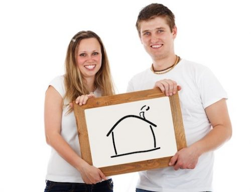 Types Of Joint Ownership