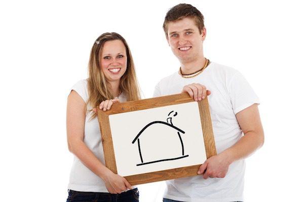 joint tenants