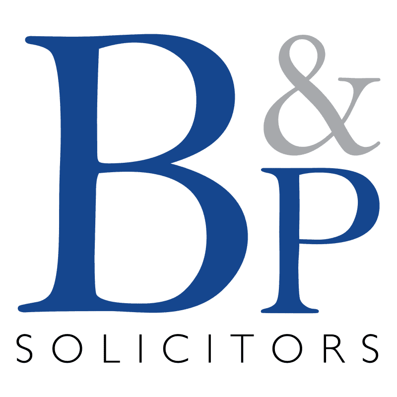 barnes and partners solicitors London