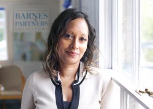 kanesia PARTNERS SOLICITORS