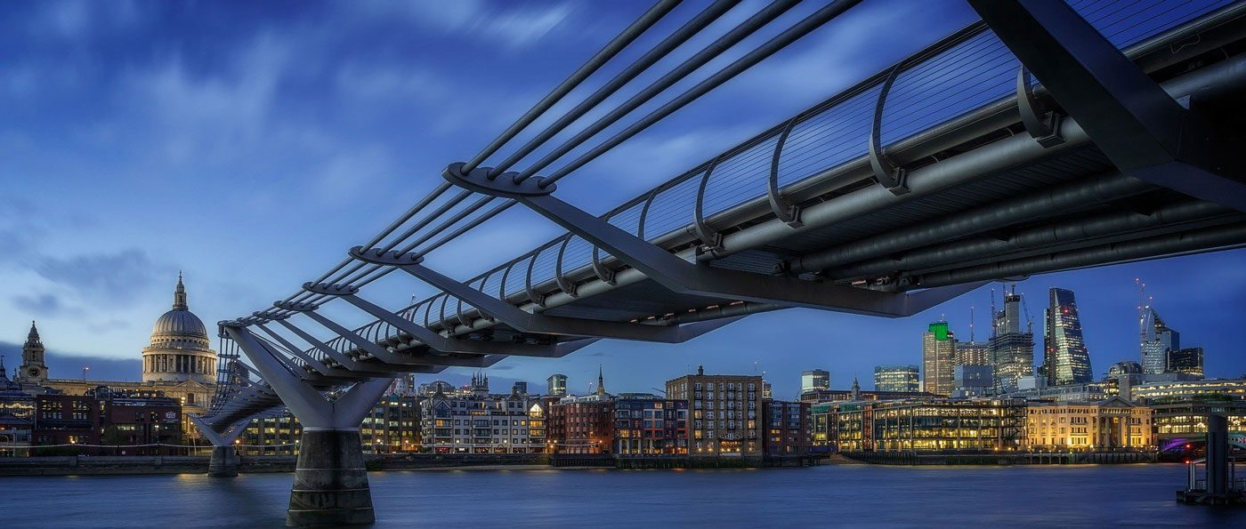 barnes-and-partners-solicitors-london-2